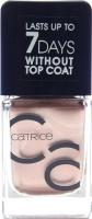Лак для ногтей Icon №11 Catrice 10.5мл
