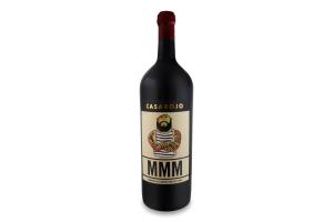 Вино Casa Rojo Macho Man Monastrell Jumilla