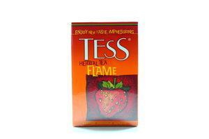 Чай Flame TESS 90г