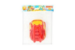Іграшка Polesie Автомобіль Карат арт.61881