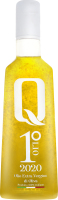 Масло оливковое Quattrociocchi 1OLIO 2020 EV