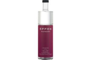 EFFEN Raspberry Vodka
