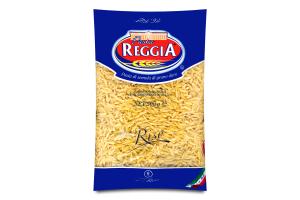 Макаронные изделия Riso Pasta Reggia м/у 500г