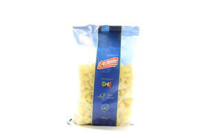 Макаронные изделия Чиффери Al Dente м/у 400г