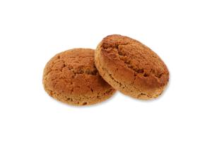 """Печиво """"Вівсяне до чаю"""""""