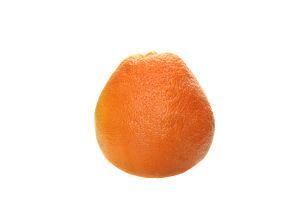 Грейпфрут свежий кг