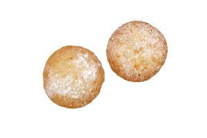 Печенье Богуславна Кокоска
