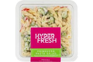 Hyperfresh Primavera Pasta Salad