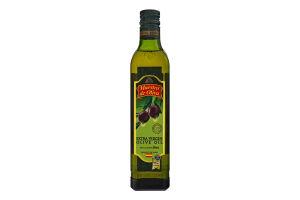 Олія оливкова Extra Virgin Maestro de Oliva с/пл 500мл