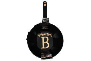 Сковорода-вок 28 см BH 1638N