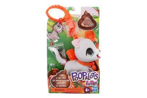 Набор игровой для детей от 4лет №28 Poopalots FurReal Hasbro 1шт