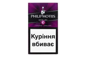 Сигареты philip morris купить в заправка для электронной сигареты купить омск