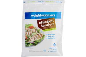 Weight Watchers Chicken Tenders - 15 CT