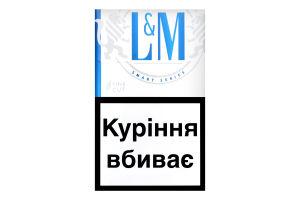 Купить сигареты lm в интернет магазине картриджи электронных сигарет купить