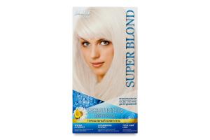 Освітлювач для волосся Super Blond Acme Color 1шт