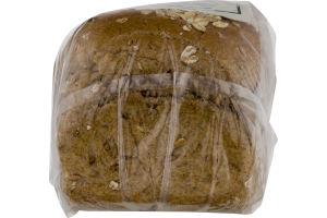 Spring Mill Bread Co Seven Grain Crunch