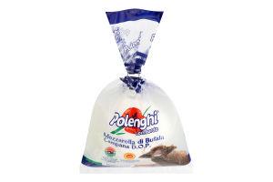 Сир 52% Mozzarella di Bufala Polenghi м/у 250г