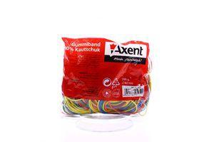 Гумки Axent для грошей 4611-А