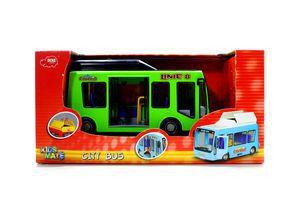 Іграшка Simba Міський автобус