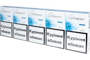 Купить сигареты гламур в интернет магазине дешево в розницу сигареты оптом в крыму самые дешевые цены