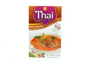 Тайский суп THAI PANANG CURRY 57.6г.(Тайланд)