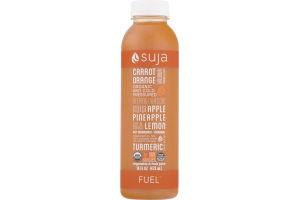 Suja Fruit & Vegetable Juice Fuel