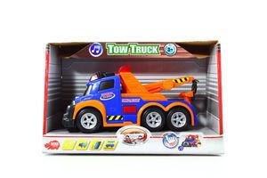 Іграшка Авто Евакуатор