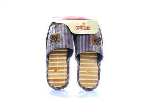 Взуття кімнатне Gemelli Раміро