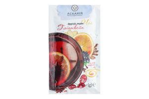 Чай фруктово-медовий Глінтвейн Асканія м/у 50г