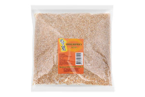Крупа пшенична Промо-трейд м/у 900г