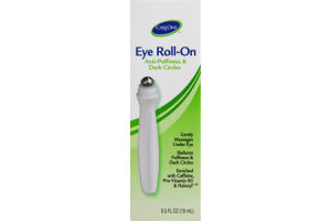 CareOne Eye Roll-On