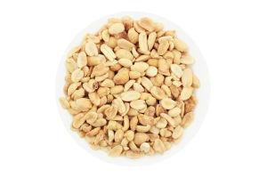 Арахіс смажений солоний Украгрозбут кг