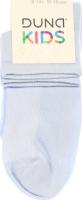 Носки детские Duna Kids №429 35-38 светло-голубые