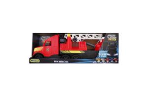 Іграшка для дітей від 3років №36220 Magic Truck Action Wader 1шт