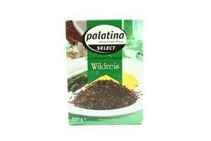 Рис Palatina 200г