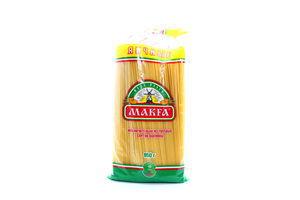 Макарони Макфа спагетти яєчні 950г х 20