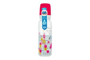 Бутылка Африка Canpol 250мл