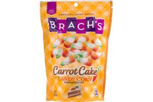 Brach's Carrot Cake Candy Corn