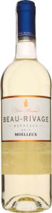 Вино Beau-Rivage Bordeaux Moelleux
