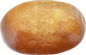 Пиріжок з капустою Кулиничі 70г
