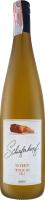 Вино 0.75л 12% біле сухе Sylvaner Schieferkopf пл