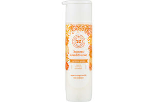 The Honest Co. Honest Conditioner Sweet Orange Vanilla