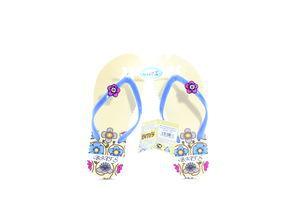 Взуття Biti'S жіноче 38 BWL-14933