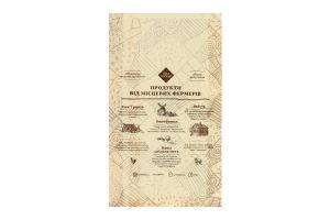 Пакет бумажный Лавка Традиций