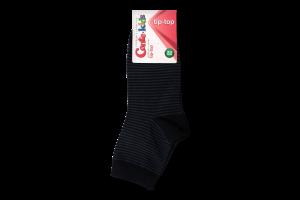 CONTE-KIDS TIP-TOP Шкарпетки дитячі р.22 139 темно-синій