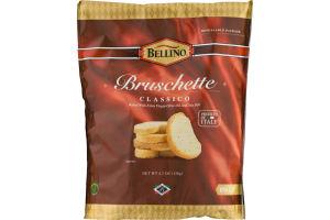 Bellino Bruschette Classico