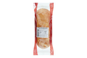 Батон Бердянский Хлібодар м/у 350г