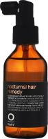 Лосьйон для шкіри голови і волосся схильних до випадіння зміцнюючий Oway 100мл