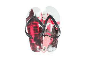 Взуття Marizel літнє 42р