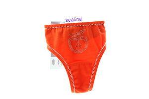 Труси Sealine жіночі 1шт S 221-1002